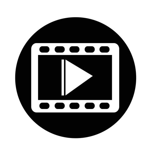 vector-video-film-icon.jpg